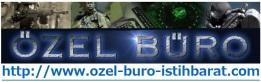 ÖZEL BÜRO GİRİŞ BAŞLIK-4 BUNU EKLE-2