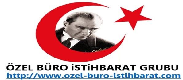ÖZEL BÜRO GİRİŞ BAŞLIK-4 BUNU EKLE-2AAAB