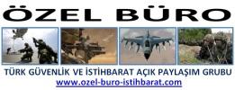 ÖZEL BÜRO GİRİŞ BAŞLIK-4 BUNU EKLE