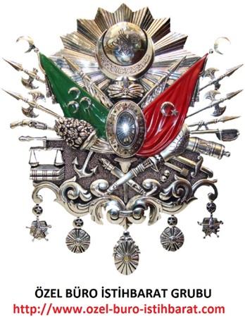 ÖZEL BÜRO GİRİŞ BAŞLIK-III (A)